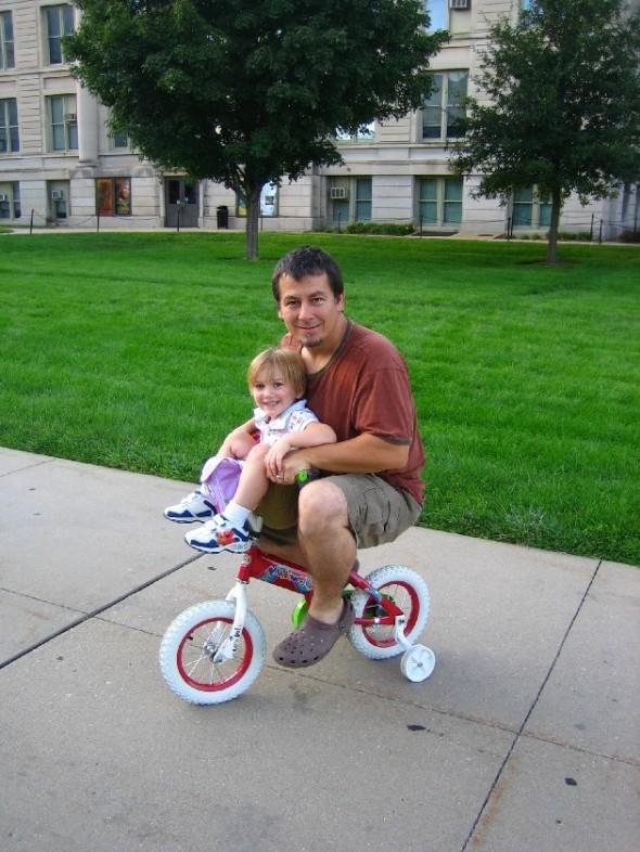 mycah-and-henry-bike2.jpg