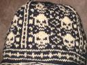 henrys-hat-002.jpg