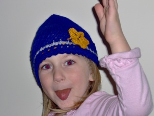 connors-caps-girl-hat