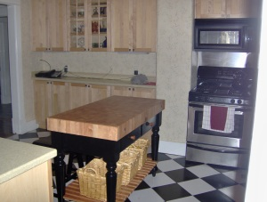 kitchen-island1