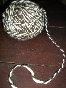 christmas-205-and-janury-2006-0392