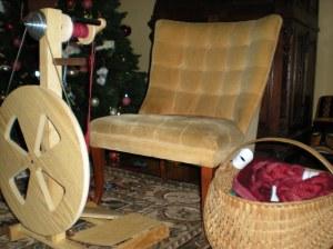 christmas-205-and-janury-2006-0431